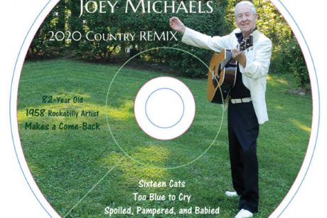 Joey Michaels Remix